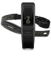Heart Rate Monitors and Fitness Bands