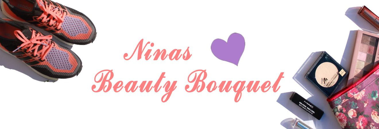 Ninas Beauty Bouquet