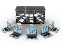 pengertian hosting secara umum