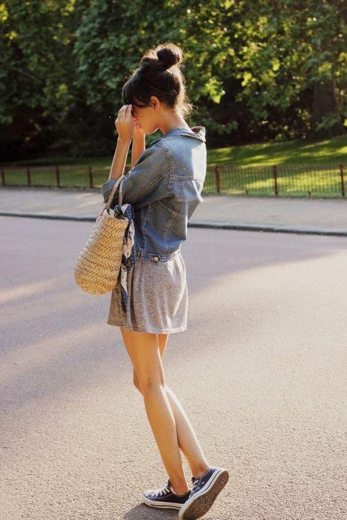 Lovely summer Dressing