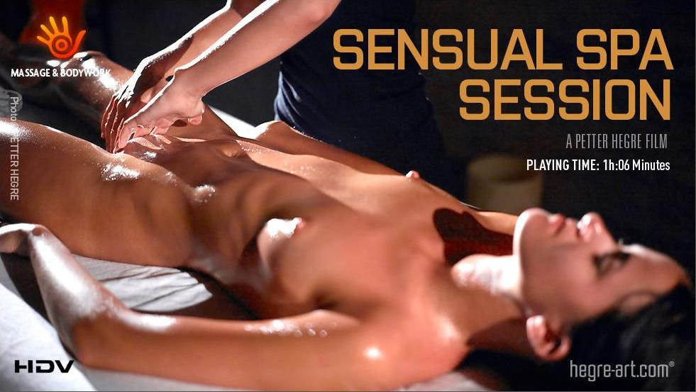 erotic massage spa massage