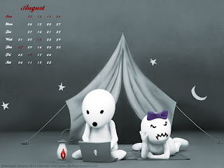 Zoo-Zoo-August-Calender-2012-Wallpapers