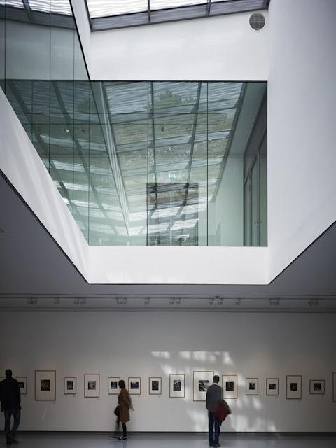 10-Museum-Kranenburgh-by-Kraaijvanger