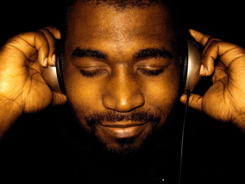 How often do you listen to music always often or hardly ever