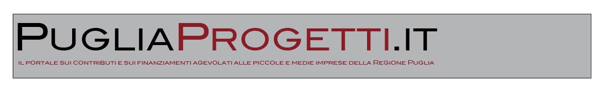 PugliaProgetti.it