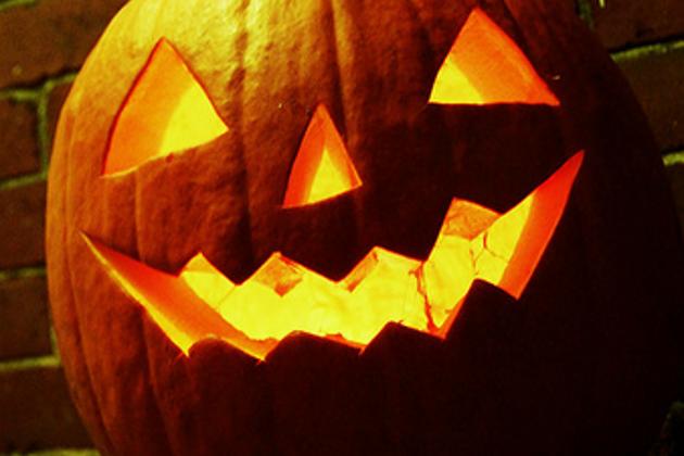 Caf y literatura 30 libros de horror para leer en octubre - Calabazas halloween originales para ninos ...