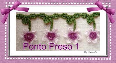 Точка Preso1