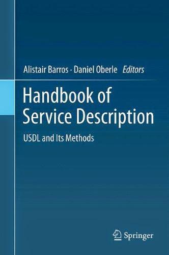 http://www.kingcheapebooks.com/2015/02/handbook-of-service-description-usdl.html