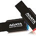 ADATA launches the UV140 USB 3.0 Flash Drive: Featuring a Compact Clip for Handy Storage!