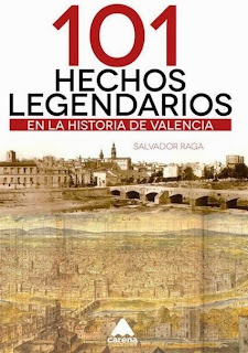 Mi libro: