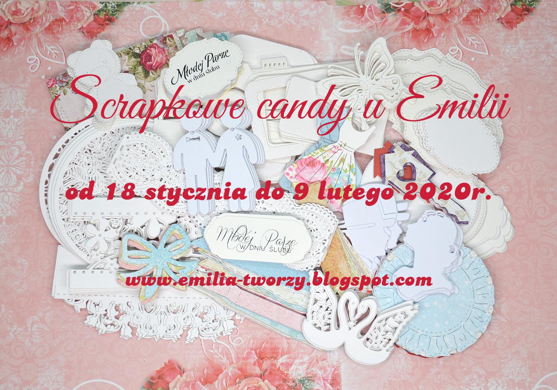 Candy u Emilii