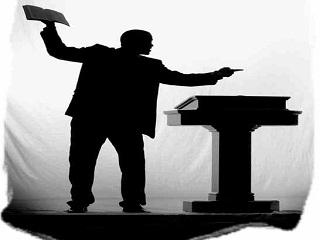Lo que le sucede a la iglesia cuando los predicadores ya no predican contra el pecado Pecado