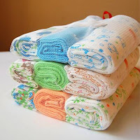 Textilpelusok