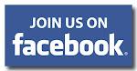 LawyerIssues Facebook