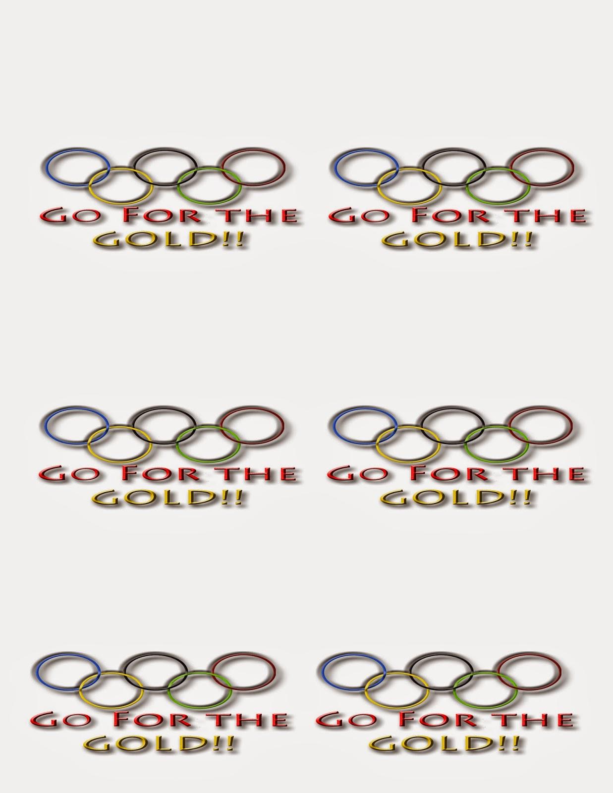 http://www.4shared.com/download/2ivkfev7ba/Go_for_the_gold_labels.jpg?lgfp=3000