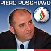 Piero Puschiavo