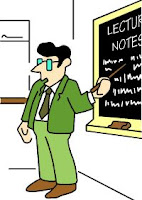 micro-teaching-keterampilan-mengajar