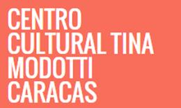 POESÍA ARGENTINA TRADUCIDA AL ITALIANO