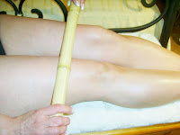 Bamboo Massage Sticks1