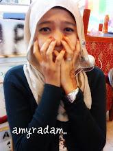amiranordin