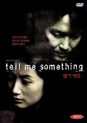 Tell Me Something (1999) หลอนมรณะ