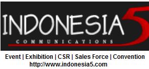 indonesia5.com