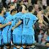 Barcelona quase se complica, mas vence o Bilbao