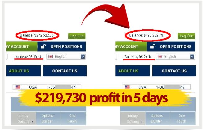 http://visit.foaie.com/buythemillionairesgroup
