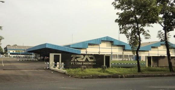 """<img src=""""Image URL"""" title=""""PT. T.RAD INDONESIA"""" alt=""""PT. T.RAD INDONESIA""""/>"""