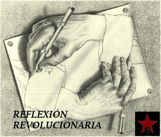 Reflexión Revolucionaria
