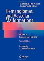 http://www.kingcheapebooks.com/2015/06/hemangiomas-and-vascular-malformations.html
