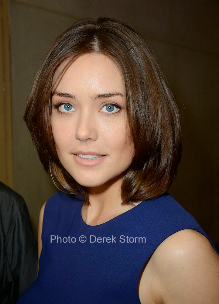 19 megan boone actress - photo #37