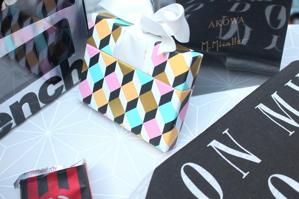 christmas gift guide cheerz christmas box