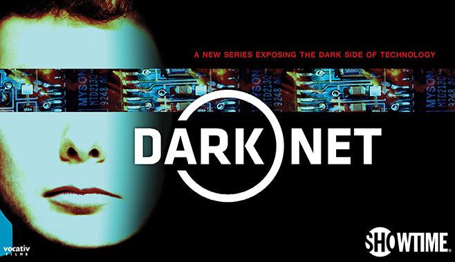 Dating dark tv show
