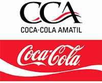 Helping Coca Cola Amatil in retaining employees