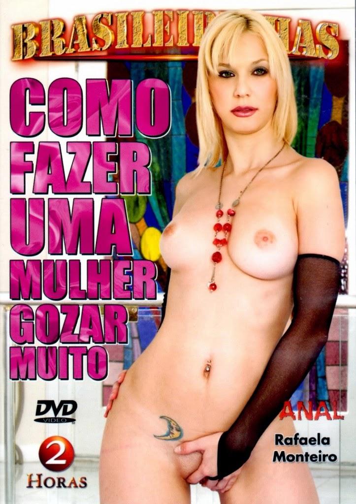 Brasileirinhas +Como+fazer+uma+mulher+gozar+muito Download Brasileirinhas Como Fazer Uma Mulher Gozar Muito 3GP
