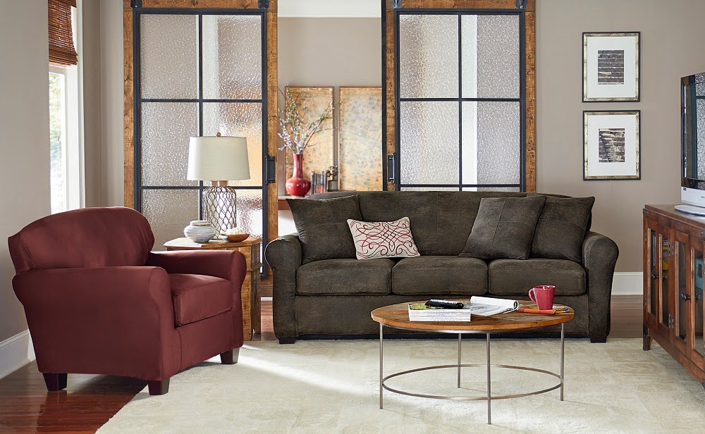 http://www.surefit.net/shop/categories/sofa-loveseat-and-chair-slipcovers-stretch-separate-seat/ult-heavyweight-str-suede-chair-slipcovers.cfm?sku=43991&stc=0526100001