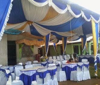 konveksi, dekorasi, tenda, pesta, konveksi dekorasi tenda, jual dekorasi tenda, toko dekoRASI TENDA PESTA, jual dekorasi tenda pesta, tenda dekorasi