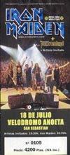 Iron Maiden - Página 20 Iron%2BMaiden%2B2000-07-18%2BSan%2BSebastian