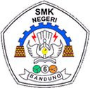 SMKN 6 BANDUNG