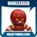 Marvel Mighty Muggs Unreleased