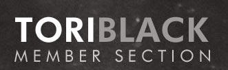 TORIBLACK 5.12.2013 brazzers, mofos, erito japanxx , crapulosos, lastgangbang, vporn, mdigitalplayground, premiumpass, playboy ,hdpornup more