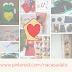 A Casinha está no Pinterest!