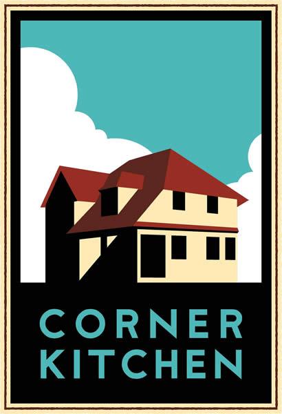 Corner Kitchen Wins National Award Asheville Travel Blog