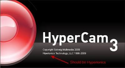 http://wdigitalb.blogspot.in/2015/06/hyper-cam-3.html