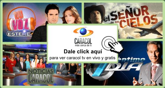 caracol-tv-en-vivo