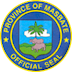 March 18 is Masbate Foundation Day