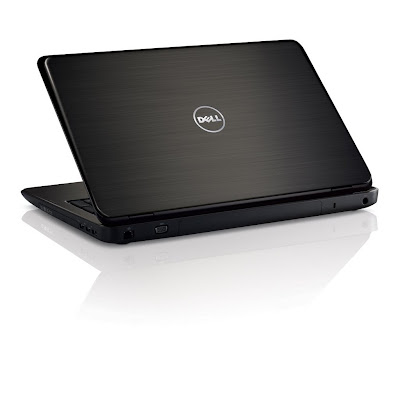 Dell Laptop Reviews