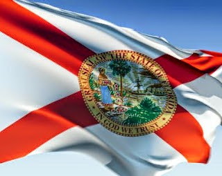 http://www.fixfamilycourts.com/florida-statute-61-13-covering-divorce-and-child-custody-is-unconstitutional-on-its-face-see-exactly-where-and-how/#sthash.6OboHr2o.dpuf
