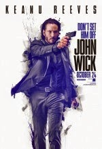 Download Film John Wick (2014) Bluray Subtitle Indonesia